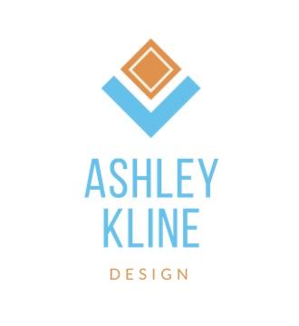 Ashley Kline Design